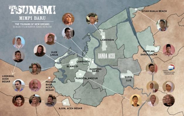 ba-web-map-r