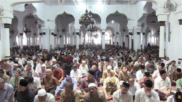 BA-Web-Mosque-1
