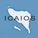 icaios_logo_400x400