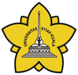 syiah-kuala-logo