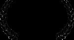 Ichiro-TrueDoc-Laurels-Alpha