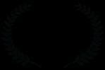 officialselection-caboverdeinternationalfilmfestival-2016